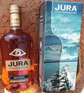 JURA Prophecy Single Malt Scotch Whisky 46%